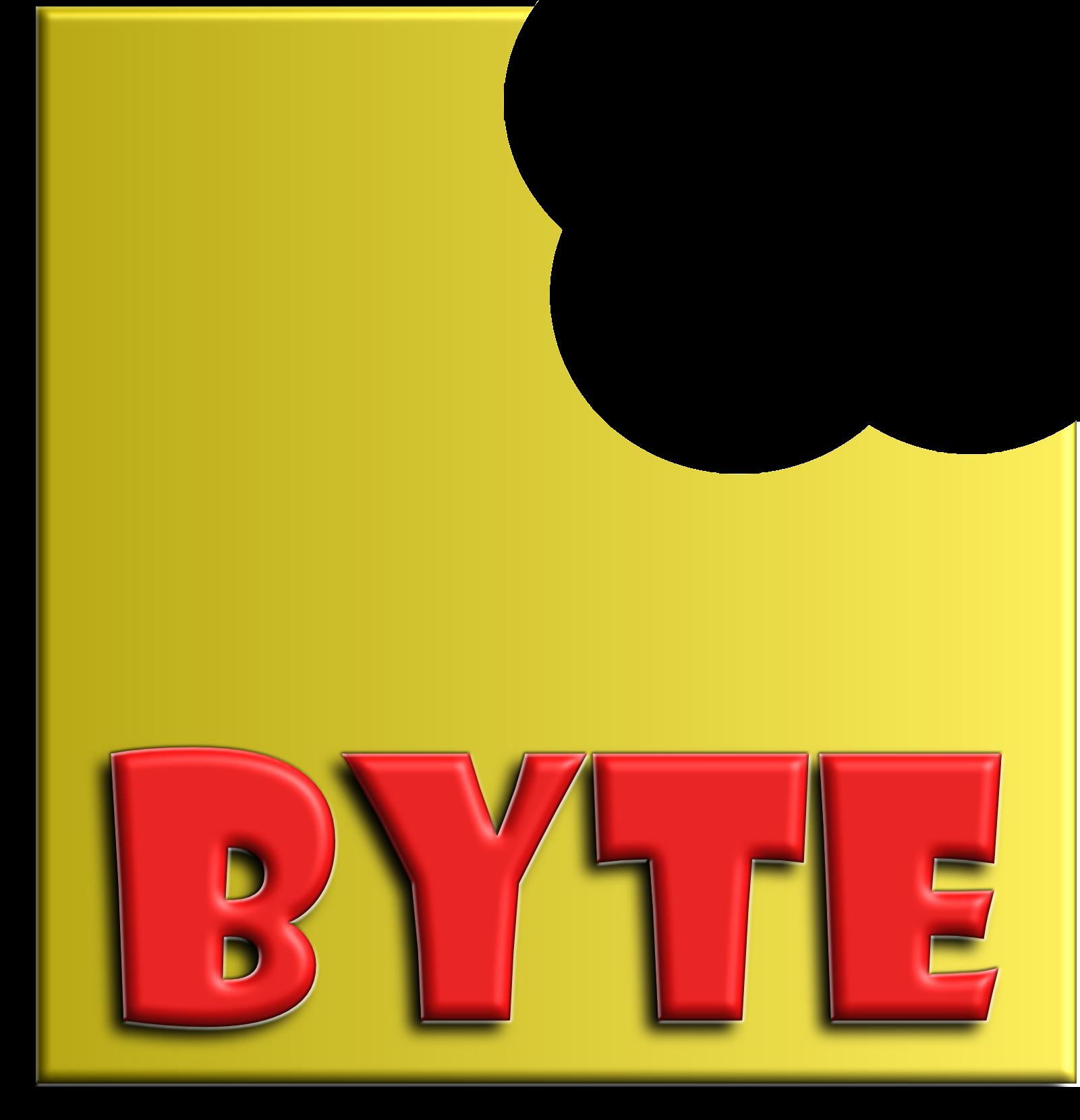 BYTE Minecraft